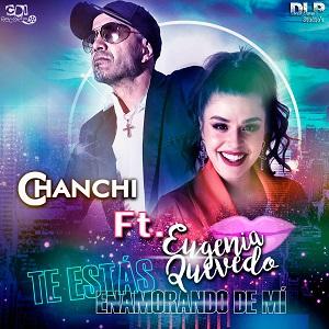 Chanchi ft Eugenia Quevedo