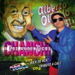 Chanchi y Los Autenticos – Bien de aca (2 CDs)