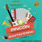 Rincon Santafesino – Vol 2
