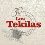 Los Tekilas – 30 Años Tributo (2 CDs)