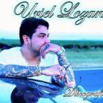Uriel Lozano – Discografia