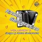 Rincon Santafesino – Vol. 3 (2020)