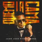 Juan Jose Piedrabuena – Difusion 2020