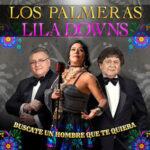 Los Palmeras – Difusion 2020